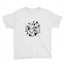 cute dragon Youth Tee | Artistshot