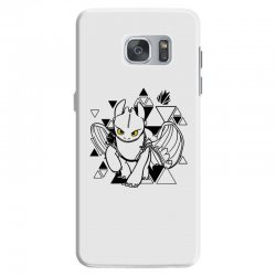 cute dragon Samsung Galaxy S7 Case | Artistshot