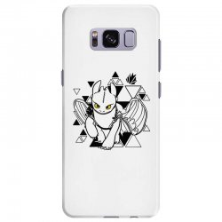 cute dragon Samsung Galaxy S8 Plus Case | Artistshot