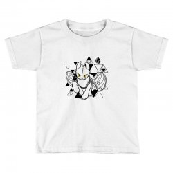 cute dragon Toddler T-shirt | Artistshot