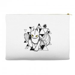 cute dragon Accessory Pouches | Artistshot