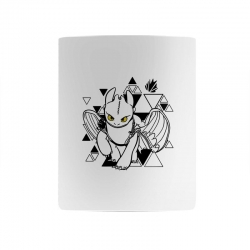 cute dragon Mug | Artistshot