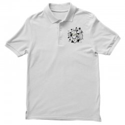 cute dragon Polo Shirt | Artistshot