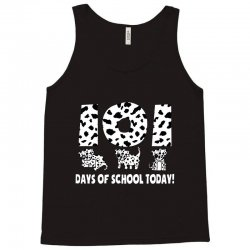 cute dog Tank Top | Artistshot