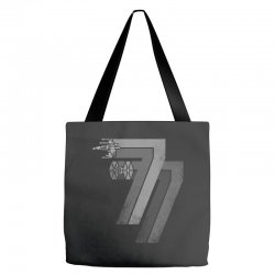 77 galaxy was changed Tote Bags | Artistshot