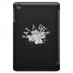 cute clover iPad Mini Case | Artistshot