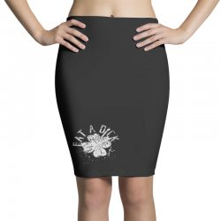 cute clover Pencil Skirts | Artistshot