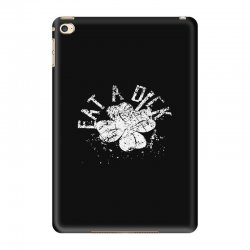 cute clover iPad Mini 4 Case | Artistshot