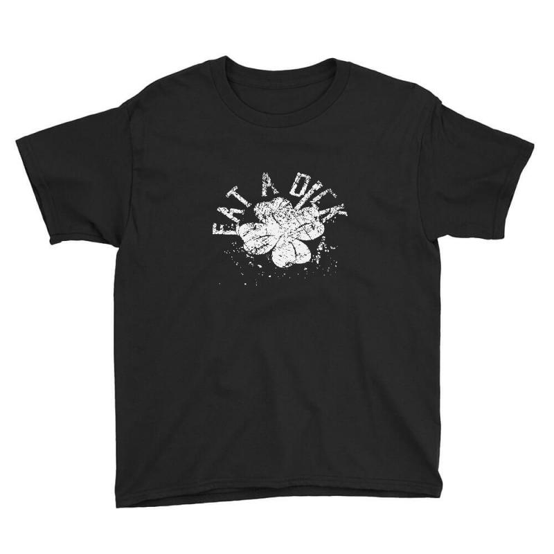 Cute Clover Youth Tee | Artistshot
