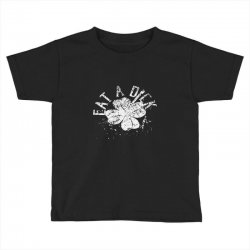 cute clover Toddler T-shirt | Artistshot