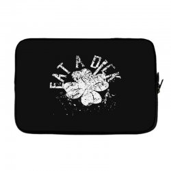 cute clover Laptop sleeve | Artistshot