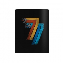 1977 galaxy was changed Mug | Artistshot