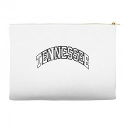 cool team Accessory Pouches | Artistshot