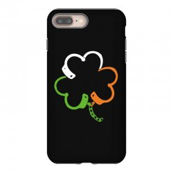 clover iPhone 8 Plus Case | Artistshot