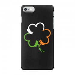 clover iPhone 7 Case | Artistshot