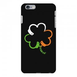 clover iPhone 6 Plus/6s Plus Case | Artistshot