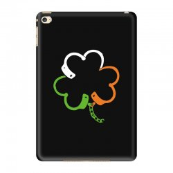 clover iPad Mini 4 Case | Artistshot