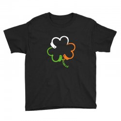 clover Youth Tee | Artistshot
