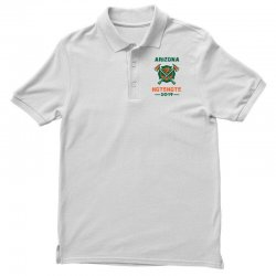 arizona hotshots 2019 Polo Shirt | Artistshot