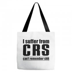 can't remember Tote Bags | Artistshot