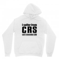 can't remember Unisex Hoodie | Artistshot