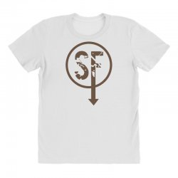 brownie sf All Over Women's T-shirt | Artistshot