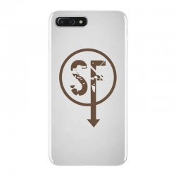 brownie sf iPhone 7 Plus Case | Artistshot