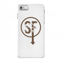 brownie sf iPhone 7 Case | Artistshot