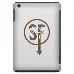 brownie sf iPad Mini Case | Artistshot