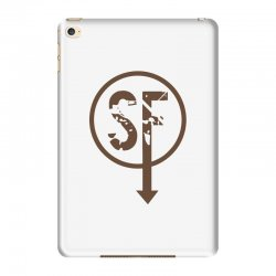 brownie sf iPad Mini 4 Case | Artistshot