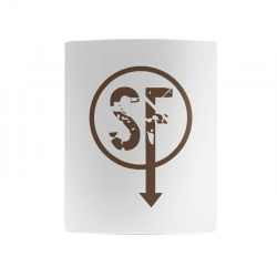 brownie sf Mug | Artistshot
