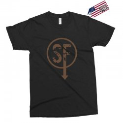 brownie sf Exclusive T-shirt | Artistshot