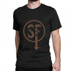 brownie sf Classic T-shirt | Artistshot