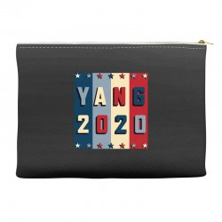 yang 2020 Accessory Pouches | Artistshot