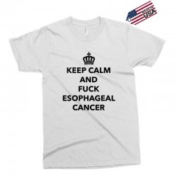 fuck esophageal for light Exclusive T-shirt | Artistshot