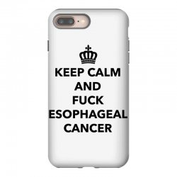 fuck esophageal for light iPhone 8 Plus Case | Artistshot