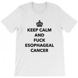 fuck esophageal for light T-Shirt | Artistshot