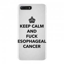 fuck esophageal for light iPhone 7 Plus Case | Artistshot