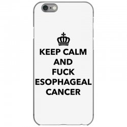 fuck esophageal for light iPhone 6/6s Case | Artistshot