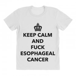 fuck esophageal for light All Over Women's T-shirt | Artistshot