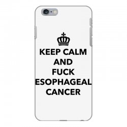 fuck esophageal for light iPhone 6 Plus/6s Plus Case | Artistshot