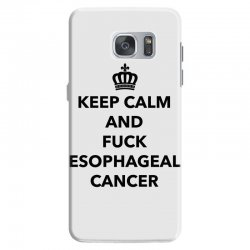 fuck esophageal for light Samsung Galaxy S7 Case | Artistshot