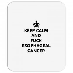 fuck esophageal for light Mousepad | Artistshot