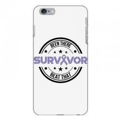 esophageal survivor for light iPhone 6 Plus/6s Plus Case | Artistshot