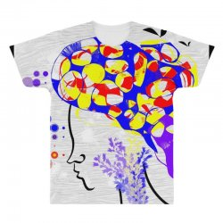 img 20181219 202548 All Over Men's T-shirt | Artistshot