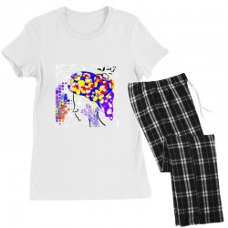 img 20181219 202548 Women's Pajamas Set | Artistshot