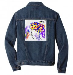 img 20181219 202548 Men Denim Jacket | Artistshot