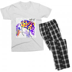 img 20181219 202548 Men's T-shirt Pajama Set | Artistshot