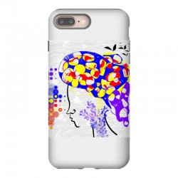 img 20181219 202548 iPhone 8 Plus Case | Artistshot