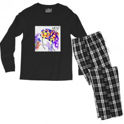 img 20181219 202548 Men's Long Sleeve Pajama Set | Artistshot